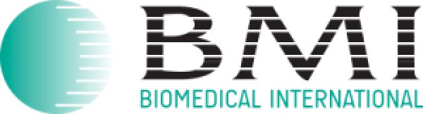 BMI BIOMEDICAL